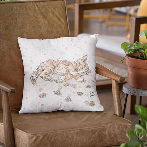 becky-stout-art-cushion-offer